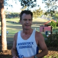 woodstock_running_photos_005_0
