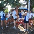 woodstock_running_photos_024