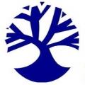 tree_logo