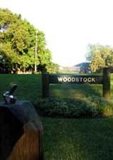 Woodstock Park