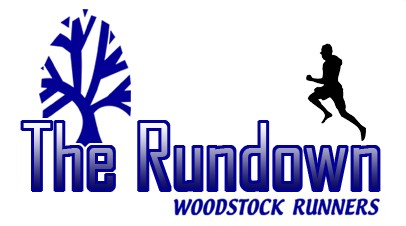 The Rundown – CURRENT ISSUE