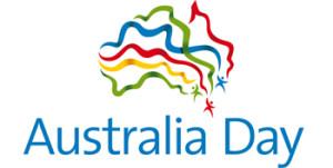 australia-day-from-australiaday-org-au